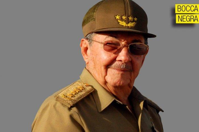 Peloteros cubanos, por Simón Boccanegra