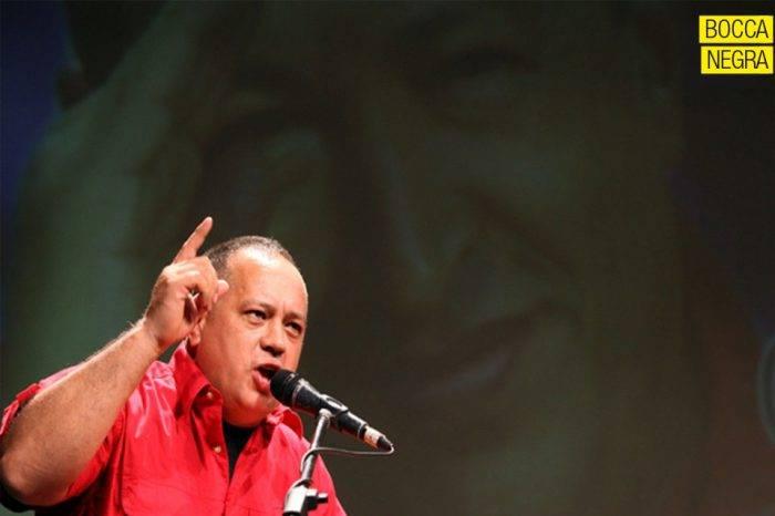 La tolerancia según Diosdado, por Simón Boccanegra