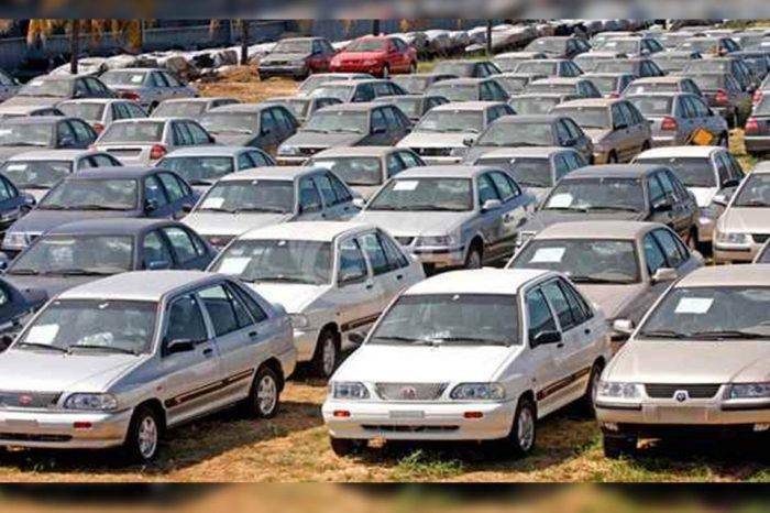 Caída en sector de autopartes es del 40% en lo que va de 2018