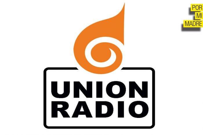 Unión Radio