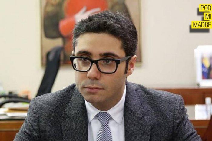 Maximilien Sánchez