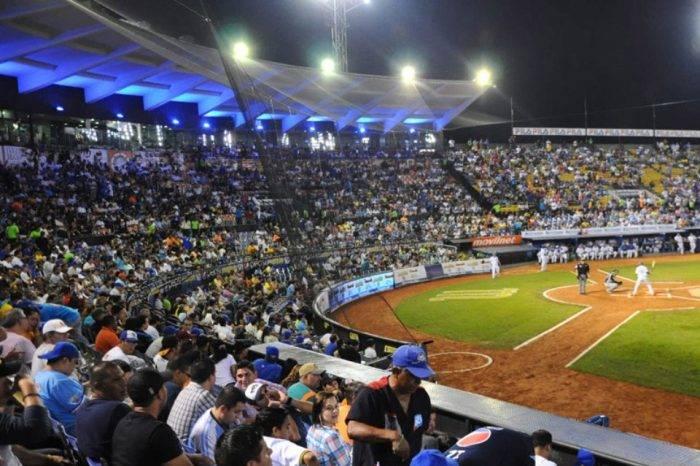 Pdvsa otorgará casi 12 millones de dólares para la temporada de béisbol