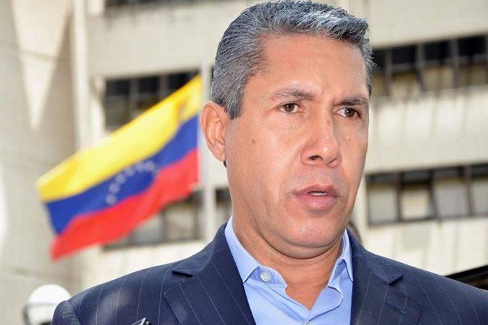Avanzada Progresista propone que conjunto de encuestas decida candidato opositor