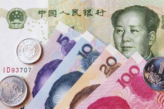 Gobierno de Maduro y Pdvsa ofrecen pagos en yuanes a contratistas