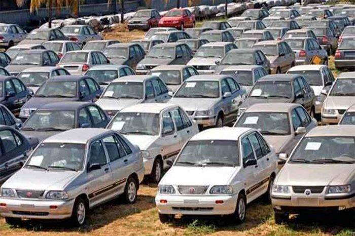 Gobierno autorizó la importación de vehículos usados con cinco años de antigüedad