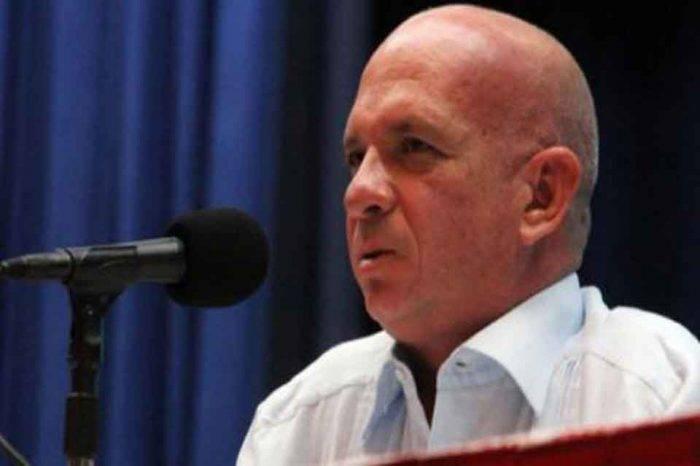 Hugo Carvajal: Maduro ordenó la instalación del sistema de torturas en la Dgcim