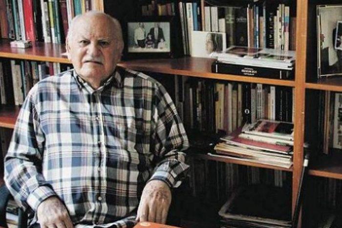 Pompeyo Márquez