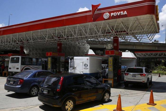Reactivar puntos de venta en gasolineras era más barato que implantar el biopago