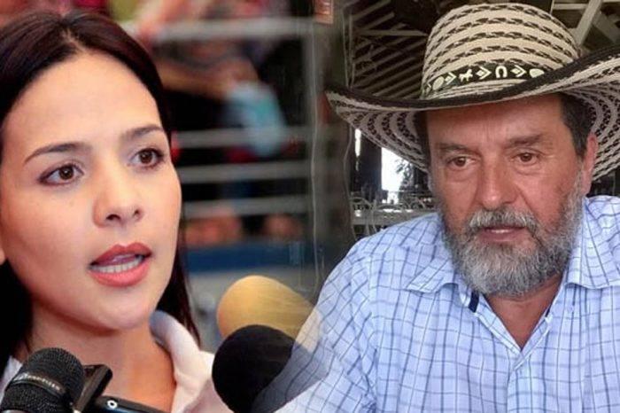 En Táchira todo apunta a que la MUD arrasa