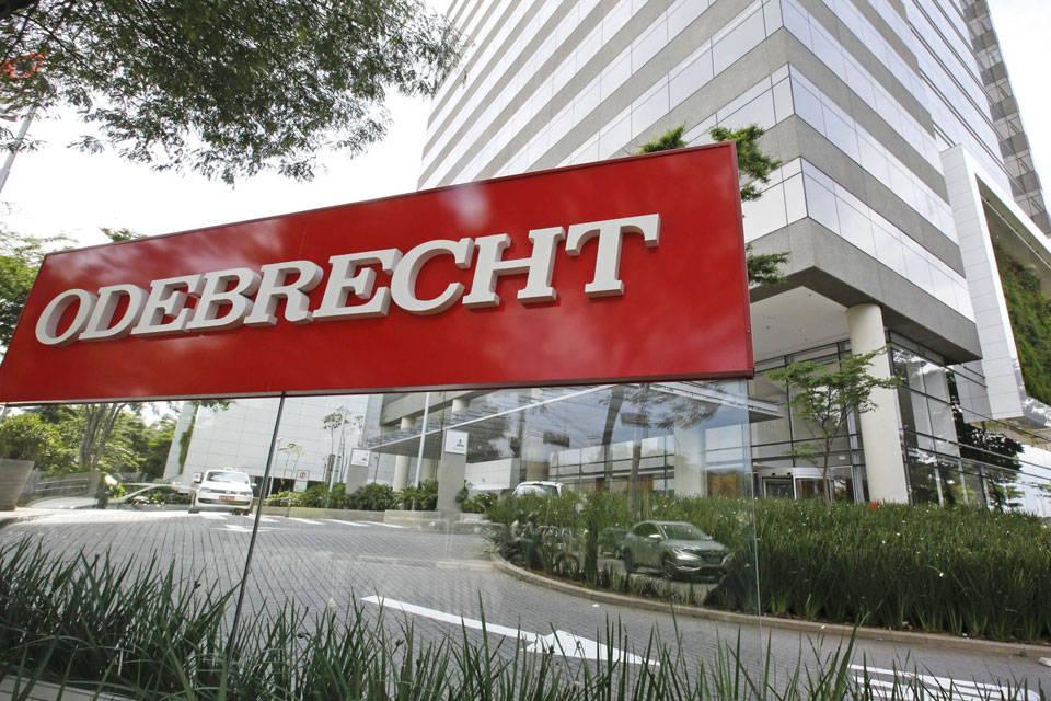 Uno de los principales delatores de Odebrecht fue hallado muerto en Brasil