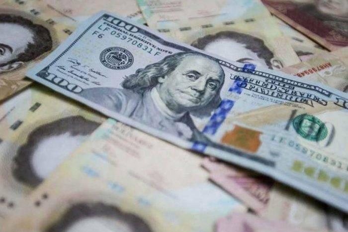 Control cambiario le ha costado al país $700.000 millones en 15 años