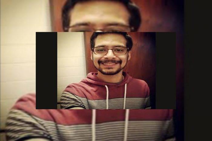 Estudiante de la USB fue detenido por el Sebin y se desconoce su paradero