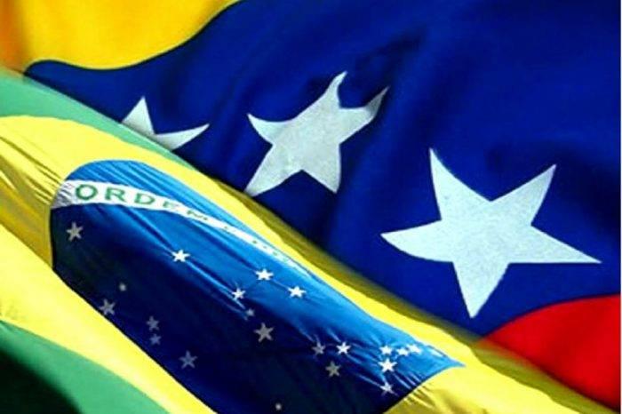Brasil exigió una investigación transparente sobre muerte de Fernando Albán