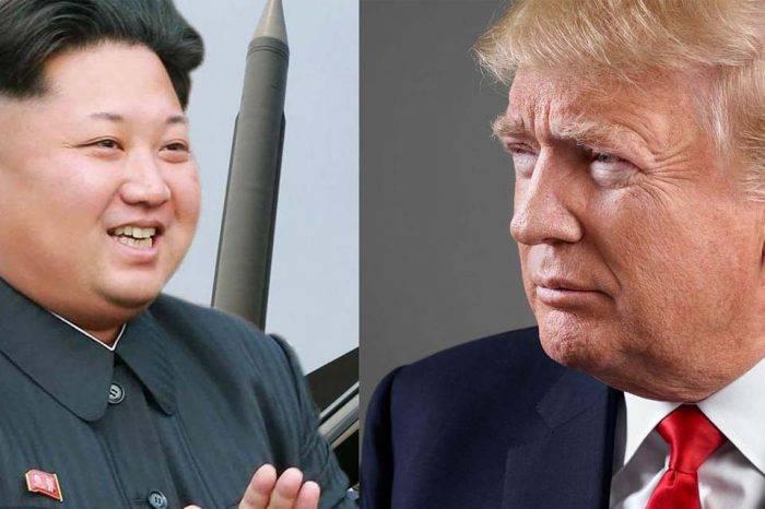 """Corea del Norte apoya a Maduro y denuncia la """"tentativa de golpe de Estado"""""""