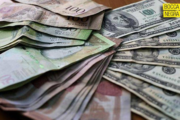 ¿A quién culparán ahora de la crisis económica?, por Sigfrido Boccanegra