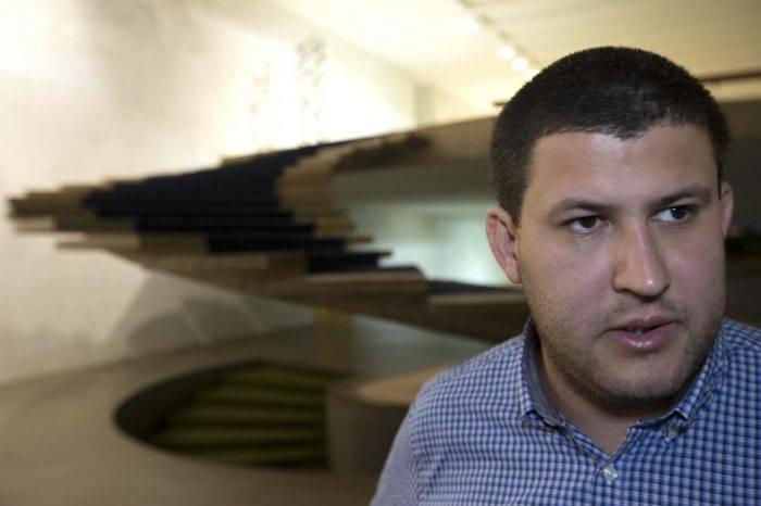 """Smolansky denuncia """"cacería de brujas"""" contra su familia"""