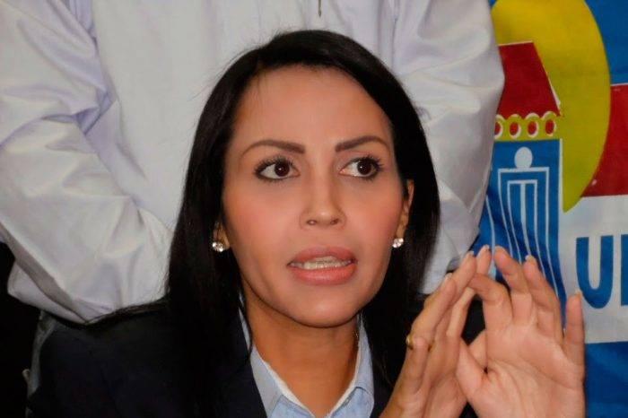 Convocan concentración en Parque Cristal para rechazar muerte de Óscar Pérez y compañeros