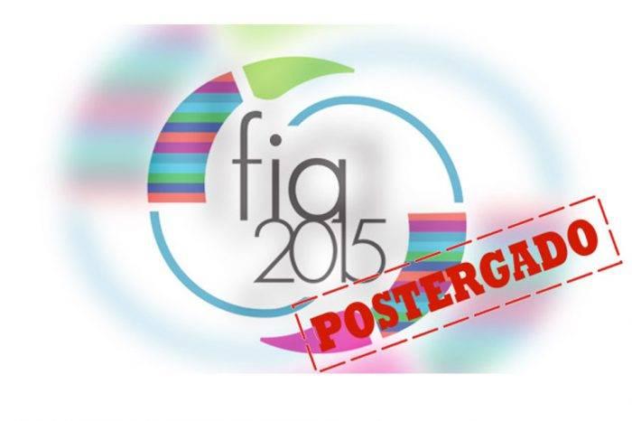 Cierre de frontera posterga el evento artístico FIA 2015