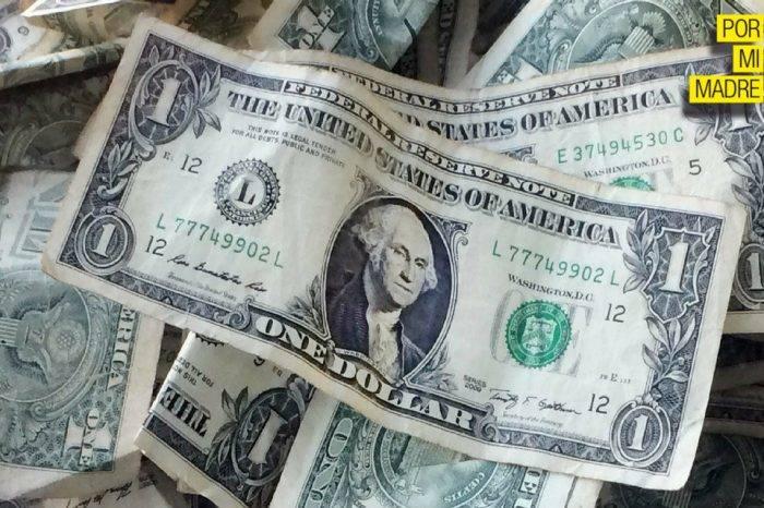 """Fondos buitres quieren aprovechar desastroso """"legado"""""""