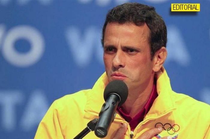 Henrique-Capriles-R