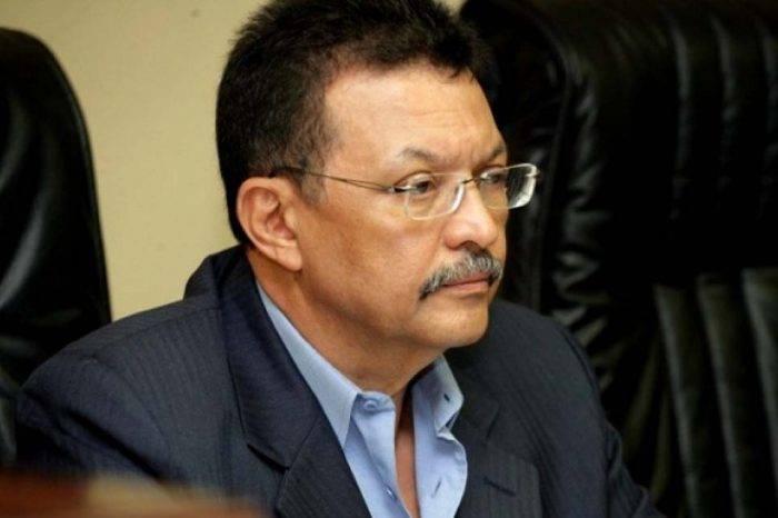 """Ferrer afirma que participar en las elecciones sería """"convalidar el fraude"""""""