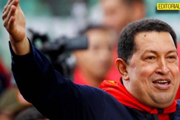 Cochina reelección  por Fernando Rodríguez