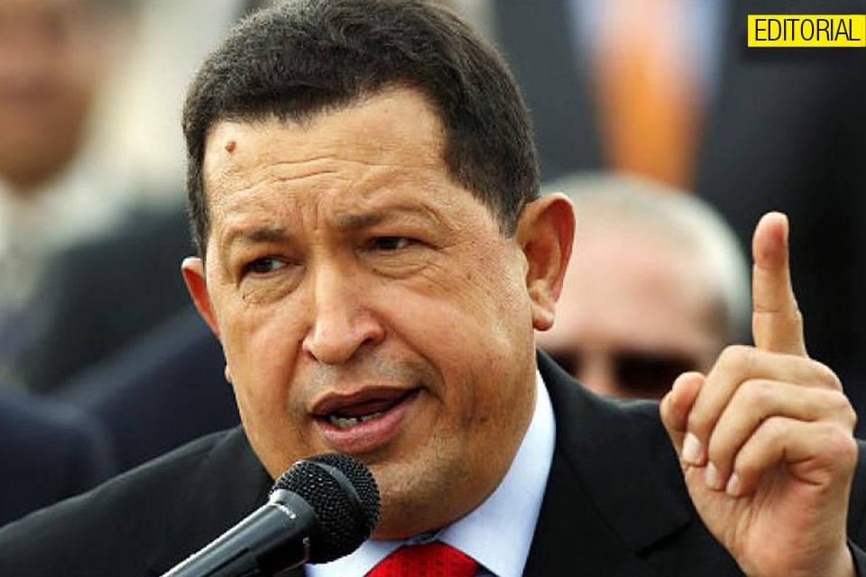 Hugo-Chávez-F