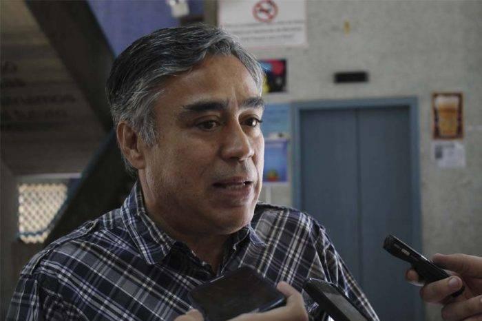 José Vicente Carrasquero: Vivimos niveles de miseria sin precedentes