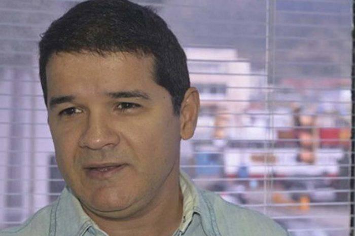 AP respalda propuesta de protocolo único en Latinoamérica contra el covid-19