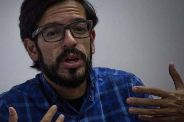 """Miguel Pizarro pidió ayuda """"urgente"""" para paliar efectos del hambre en el país"""