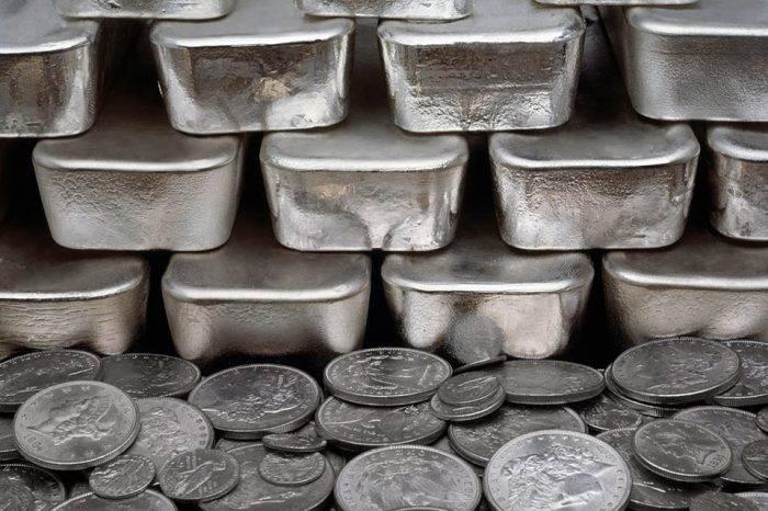 Terminó la década de plata