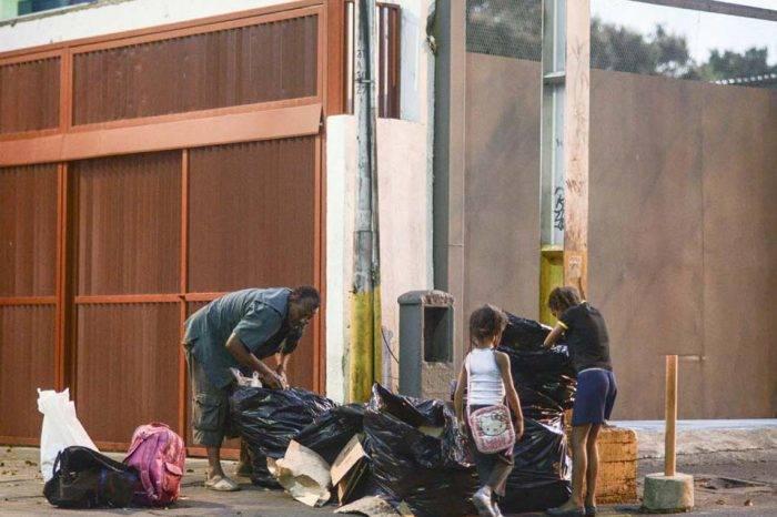 Salario en Venezuela es de tres dólares, según la Asamblea Nacional