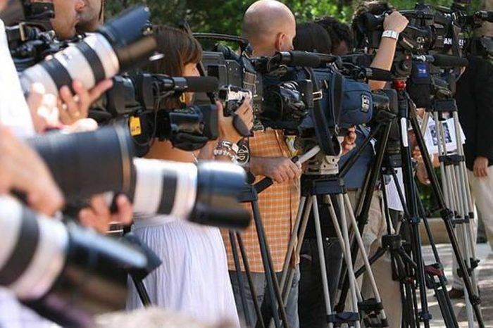 Impiden a periodistas registrar visita de la ONU a cárceles en Lara