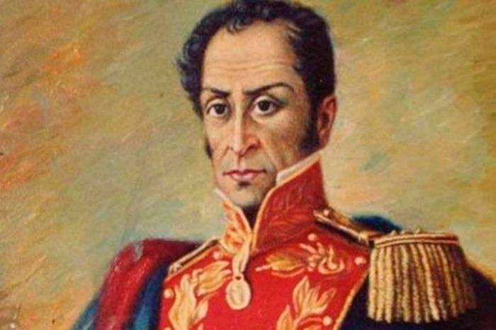 La eterna palabra absolutoria: ¡Pobrecito!, por Tony Rivera Chávez