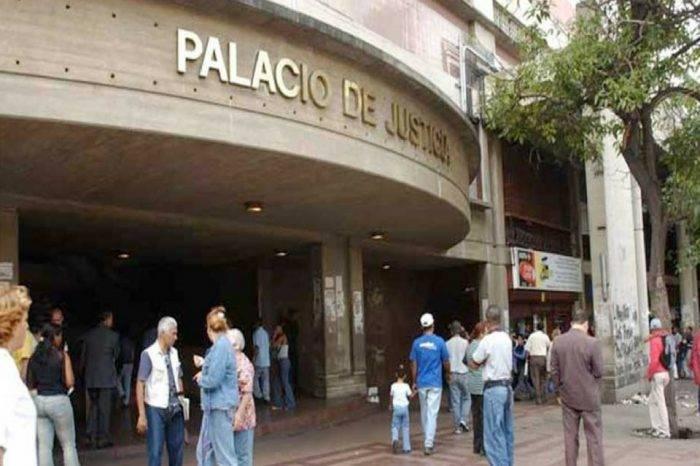 Tribunal ordena abrir juicio contra directivos de Citgo involucrados en corrupción