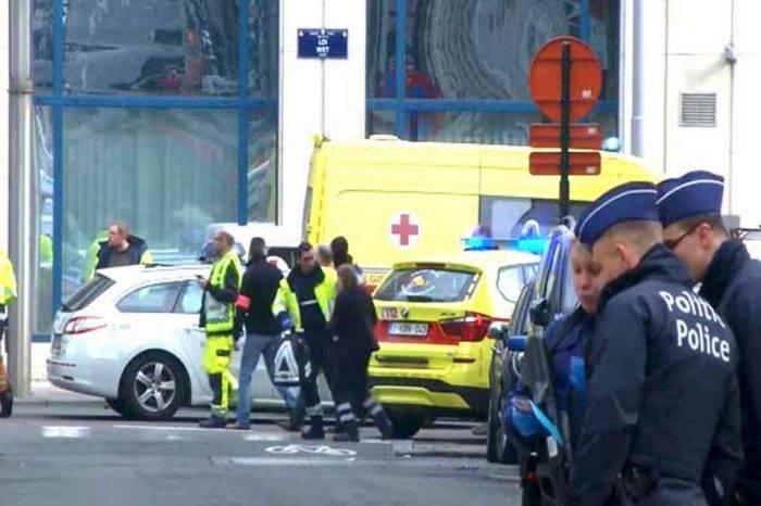 Europa: el continente protagonista de los ataques terroristas más mortíferos
