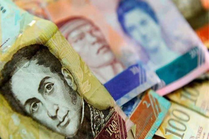 Conozca los nuevos billetes y monedas que emitirá el BCV