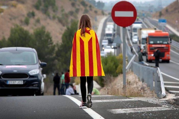 Cataluña tiene Gobierno y Madrid desactiva su intervención