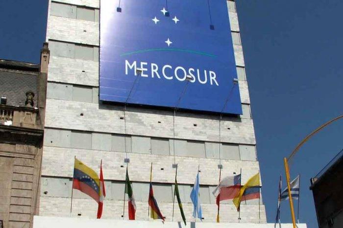 Conozca los beneficios que tiene Venezuela al formar parte del Mercosur