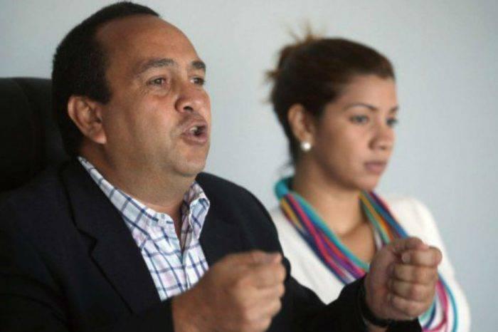 Liberan con medida cautelar a 4 detenidos por caso de niños que viajaban a Perú