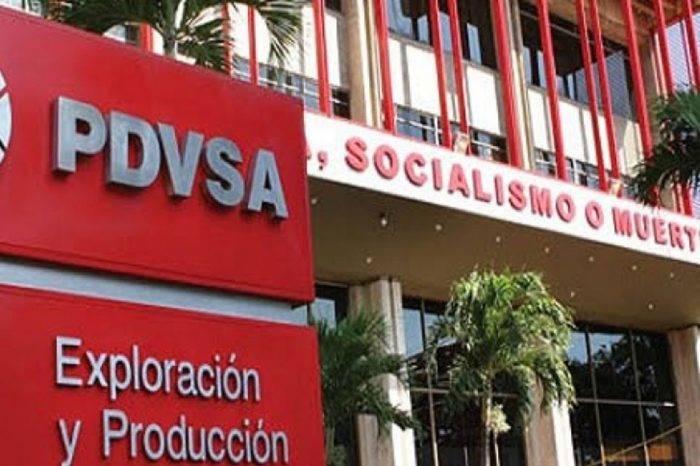 Crudo venezolano tuvo una leve mejoría esta semana y gana 0,15 dólares