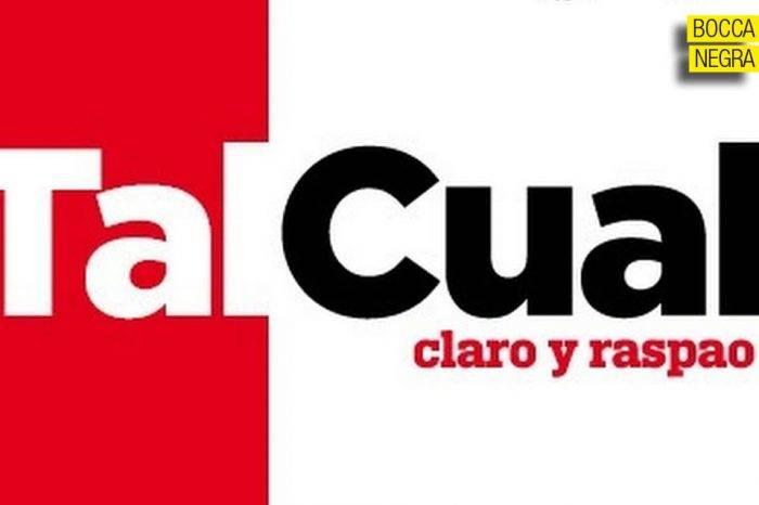 TalCual