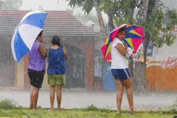 10 datos que debe conocer sobre la tormenta tropical Matthew