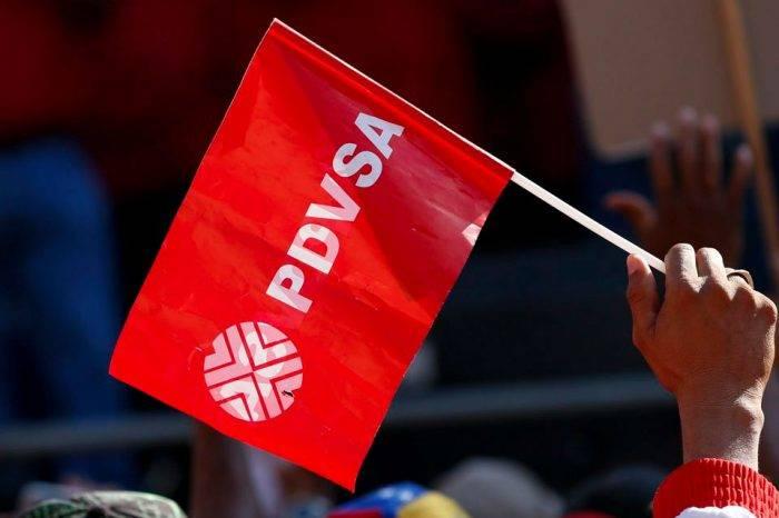 Empresa india niega estar involucrada en acuerdo de pago en efectivo a Pdvsa
