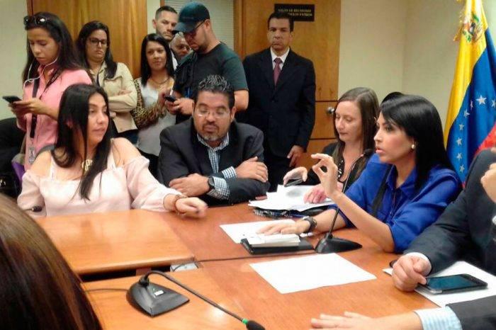 31 detenciones se han registrado en torno al caso de Óscar Pérez y compañeros