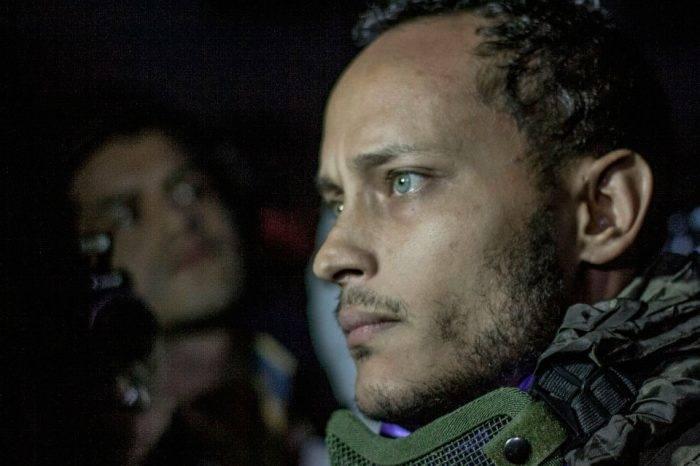 "Hacen públicas varias fotos sobre ""tiros de gracia"" dados a Óscar Pérez y su grupo"