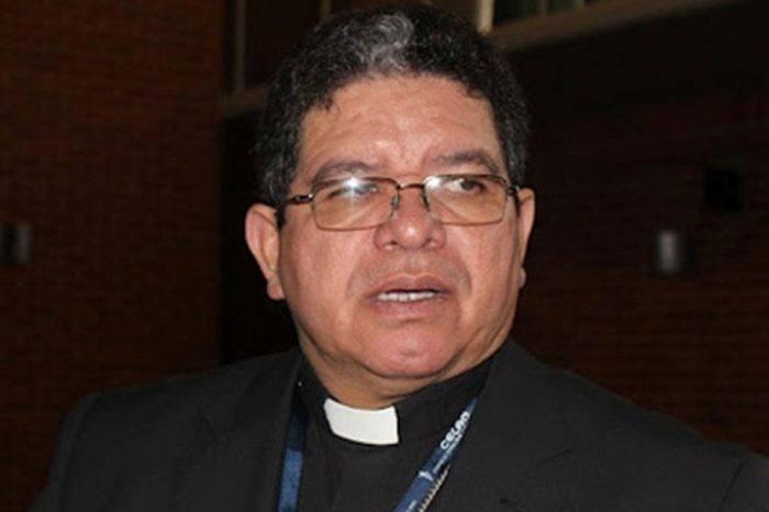 Conferencia Episcopal exhorta a escuchar las peticiones del pueblo