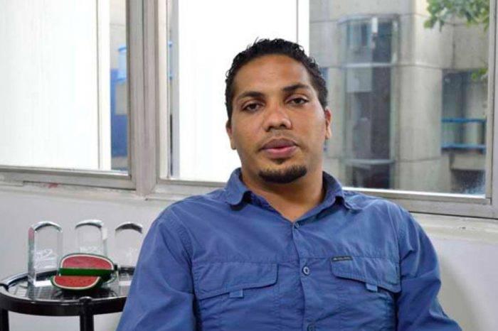 Villca Fernández revela alguna de las torturas de las que fue víctima en el Sebin