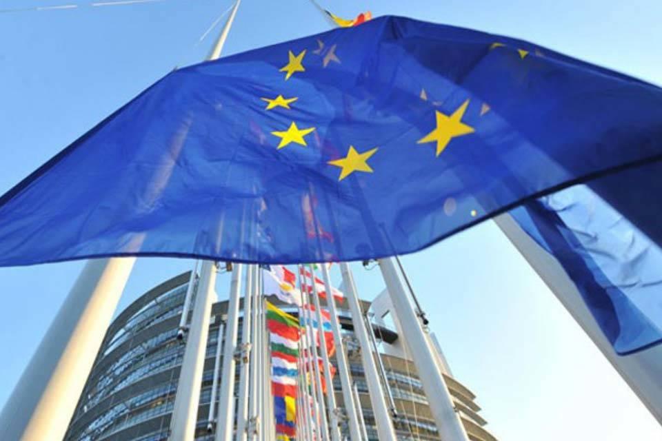 Unión Europea (UE)