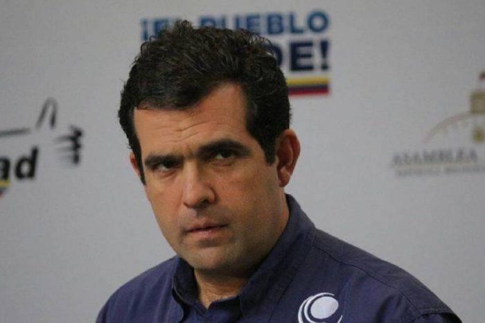 Alfredo Romero Foro Penal